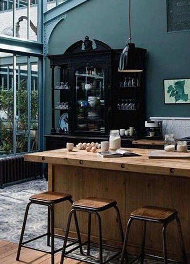 agence-area-toulouse-architecte-interieur-decoration-blog-style-industriel